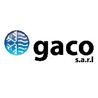 GACO,Sarl