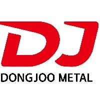 Dongjoo Metal