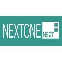 NEXTONE IND.,INC