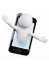 Gestion d'appels entrants: - Prise de commandes ; -Lancement de produits -Assistance des clients -Se...