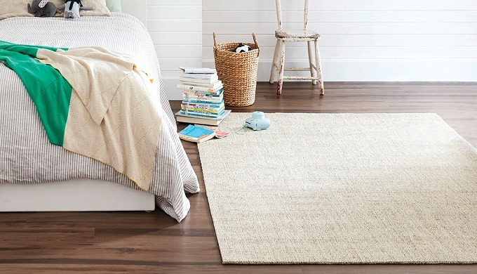 Genie Carpet Manufacturers is one of the most loved and trusted carpet manufacturer and exporter in ...