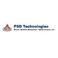PSD Technologies Inc.