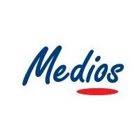 Medios Co., Ltd., MEDIOS