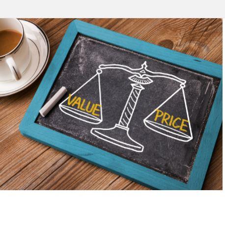 Price Observatory vous propose la solution de veille tarifaire pour Marques et Fabricants. Nous effe...