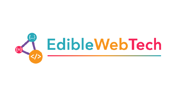 Now take your business to a higher level by promoting your business online with EdibleWebTech. We ar...