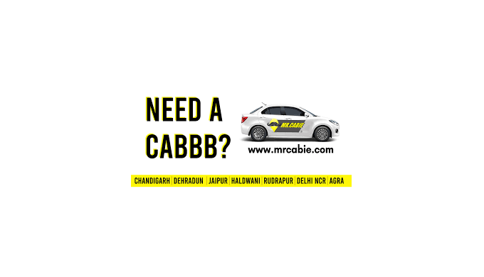 Mr. Cabie's taxi service from Jaipur to Delhi taxi Service is the most convenient way to visit Delhi...