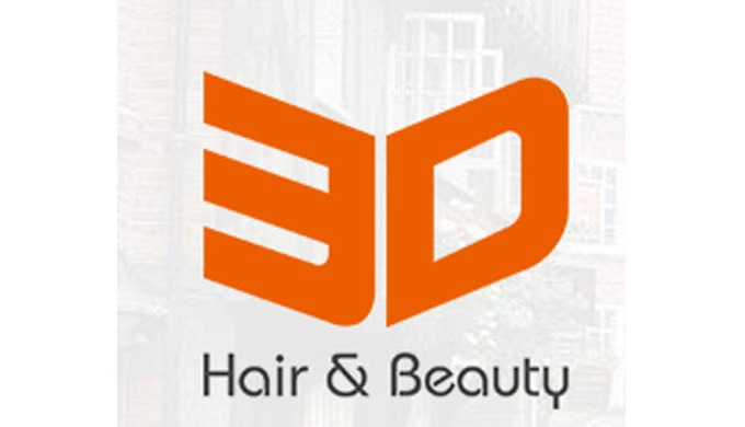 3D Hair & Beauty has a strong reputation for providing exceptional styling and colouring service to ...