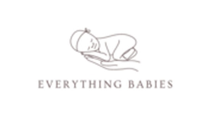 Everything babies is your number one family run online baby store, we try and help mothers prepare f...