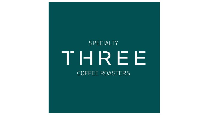Dubai-based specialty coffee roaster. Quality, Value & Education. At THREE, we source and roast the ...