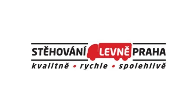 Mezinárodnímu stěhování se věnujeme od počátku naší stěhovací společnosti a v ČR patří v rámci nabíd...