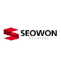 SEOWON CHEMICAL CO., LTD