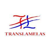 Translamelas - Transportes Rodoviários, Lda