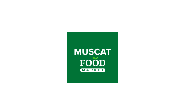 Muscat Food Market is an online grocery store where we offer fresh produce and other essentials.