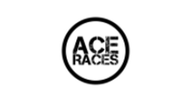 Challenge yourself and meet fitness goals by entering ACE Races series of virtual races. Earn custom...
