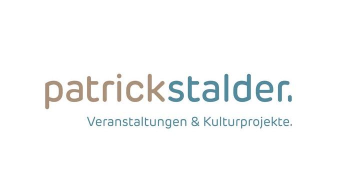 Ihr Partner aus Basel für Planung und Organisation von Veranstaltungen und Kulturevents: Eventkonzep...