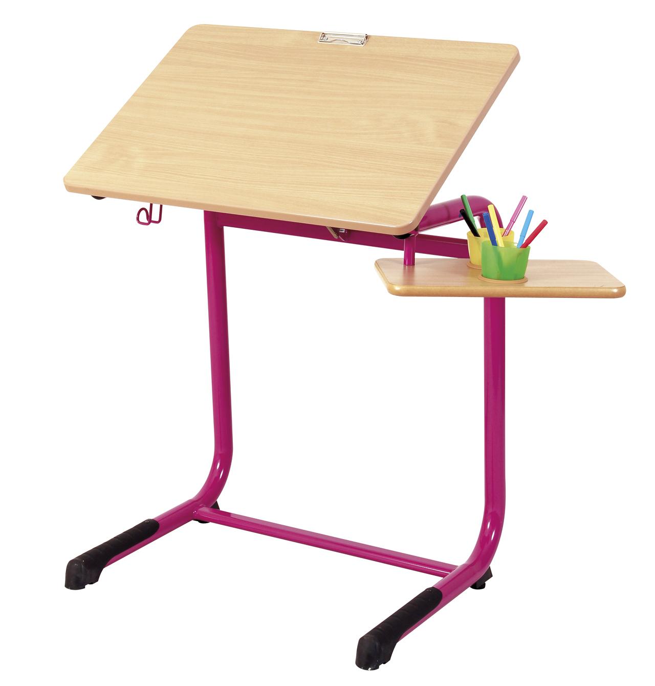 Školní lavice MANET je určena do interiérového prostředí, a své uplatnění najde především ve školstv...