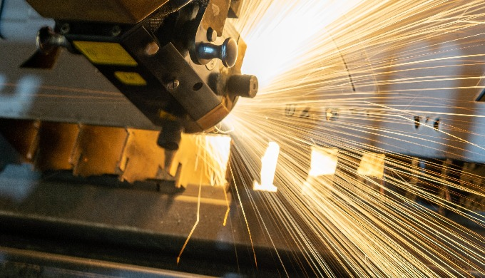 Metalstreet's MaaS (manufacturing-as-a-service) offers manufacturing organizations a simplified, tra...