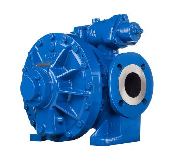 Mouvex vous présente les pompes à piston excentré série A. Ce sont des pompes connues pour : leur fi...