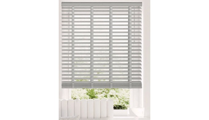 At Get Blinds Online, we specialise in a wide range of made-to-measure blinds, perfect for any room ...