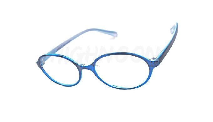 [Korea] ABBA Eyewear Frame TR-559
