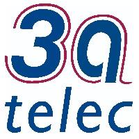 3A TELEC (3A TELEC)