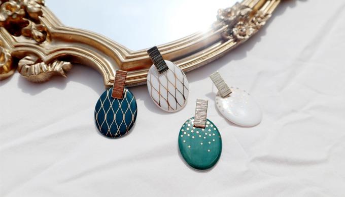 Biżuteria TAPis