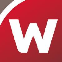Werner Wehde GmbH