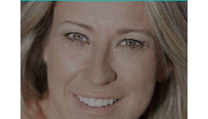 Lip Enhancement Non Surgical Nose Jobs Cheek Filler Tear Trough Filler Jaw Filler