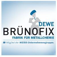 DEWE Brünofix GmbH (Fabrik für Metallchemie)