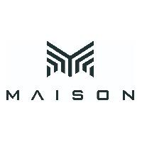 MAISON Co., Ltd.