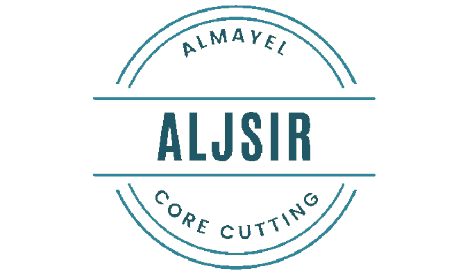 We are UAE's Top Rated Core Cutting, Slab Cutting, Saw Cutting, Door Cutting, Concrete Scanning, Wal...