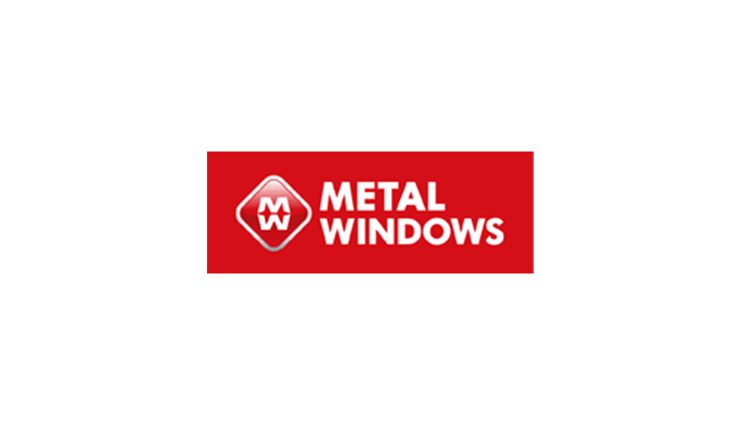 For 60 years Metal Windows has built up a reliable reputation for installing and refurbishing perfec...