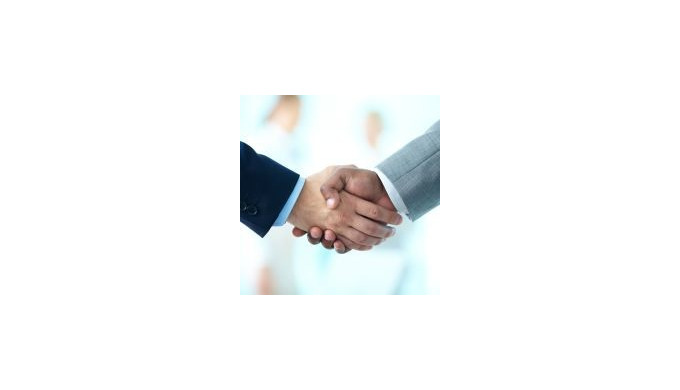 SAP und Pepperl+Fuchs intensivieren ihre IoT-Kooperation in der Prozessindustrie