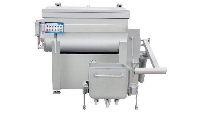 Model300P650P1200 Drum volume (L)3006501200 Capacity (kg)200500900 Compressed air0.50.50.5 Power (kw...