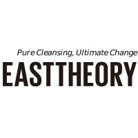 EASTTHEORY Inc.