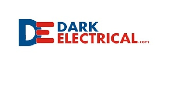 Dark Electrical Limited was founded in 2011 by Ross Dark. Every electrical job is different, and eac...