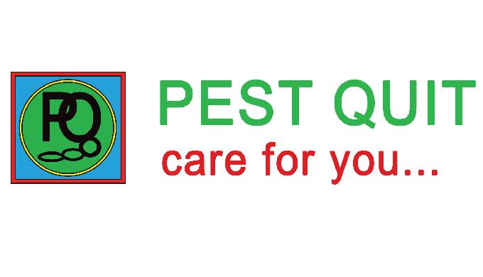 Pest Control Services In Bangalore Pest Quit - We provide best pest control services in Bangalore. W...