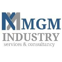 MGM INDUSTRY SRL
