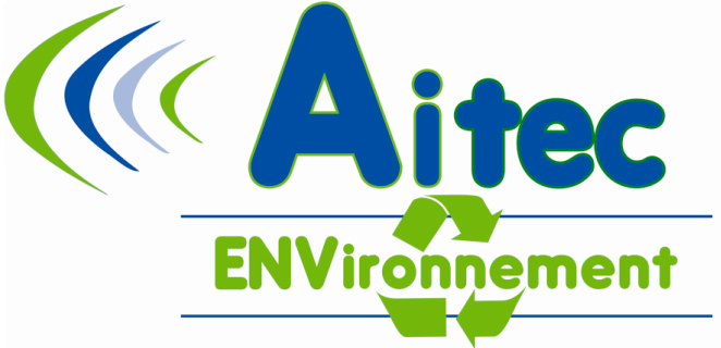 AITEC ENVIRONNEMENT