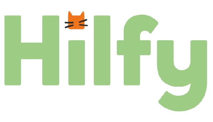 Hilfy ist ein Team von Profis in der Bereitstellung der Dienstleistungen: Elektriker, Handwerker und...