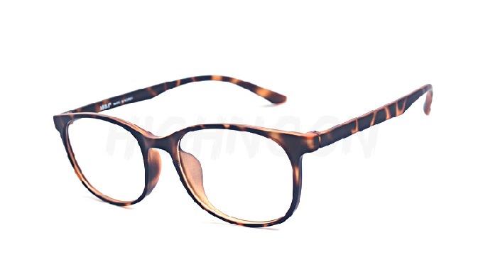 [Korea] ABBA Eyewear Frame TR-650