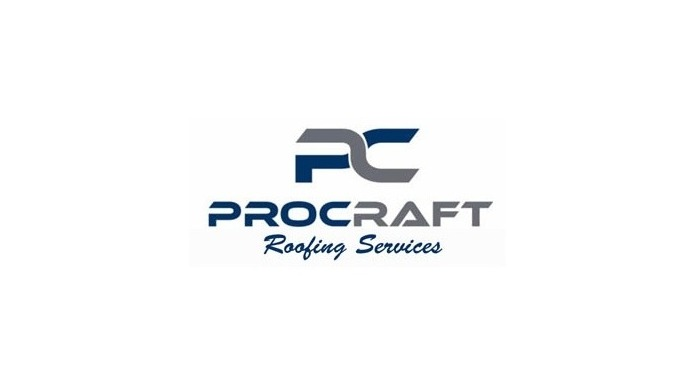 Procraft Roofing is a local reputable family business you can trust. We are recommended by our custo...