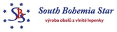 South Bohemia Star spol. s r.o.