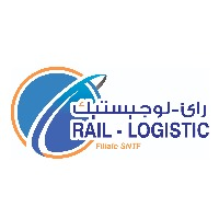 RAIL Logistic,Spa