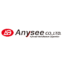 Anysee Co., Ltd.