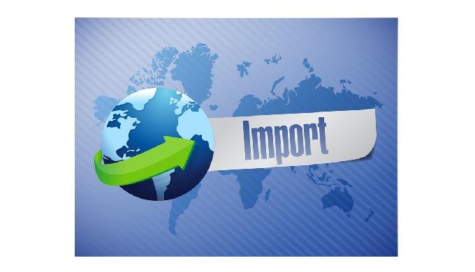 Punem la dispoziție linia directă de transport în regim de grupaj pe ruta: Italia – Romania, Preluăr...