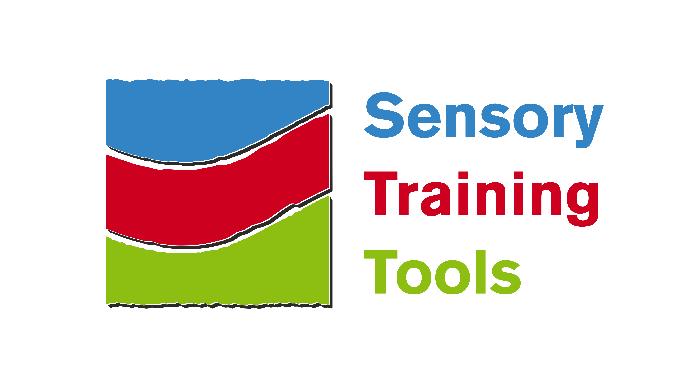 Sensory Training Tools (HK) is an online OT supplies store in Hong Kong. We serve individuals, schoo...