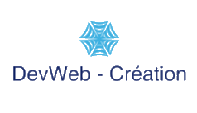 Création et développement de sites e-commerce sur-mesure basé sur Prestashop. N'hésitez pas à me con...