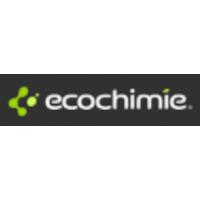 EcoChimie SRL