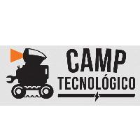 Camp Tecnológico (Argiventures)